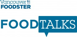 foodtalks_c