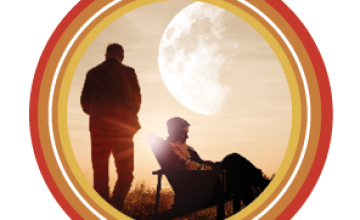 Ages of the Moon Oct 27 – Nov 6