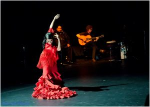 kasandra-flamenco-2-by-brendan-lally